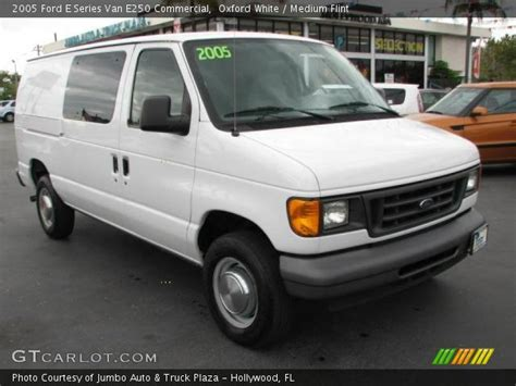 old car repair manuals 2005 ford e250 interior lighting service manual how to change a 2005 ford e series rear