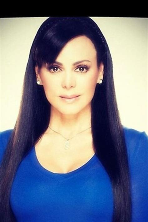 maribel laguardia 17 best images about latinas on pinterest her hair my