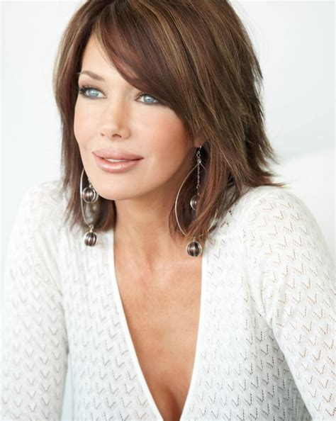 hunter tylo hairstyle hunter tylo after plastic surgery 03 celebrity plastic