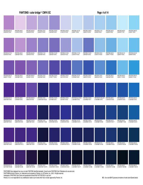 pantone color codes pantone color codes images