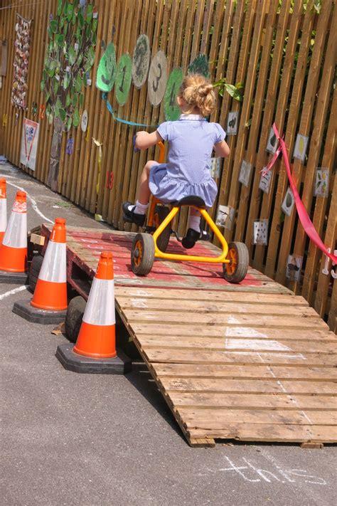 backyard ideas for children diy backyard ideas for kids the idea room