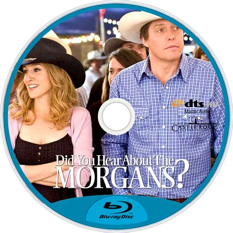 where was did you hear about the morgans filmed did you hear about the morgans fanart fanart tv