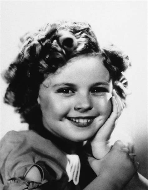 celebrities who died young la times offbeat shirley temple s smile and spirit will be long