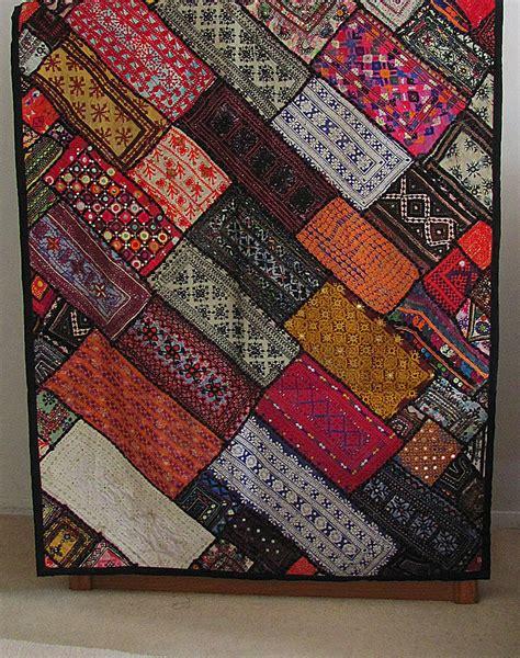 Handmade Tapestry Wall Hangings - tapestries