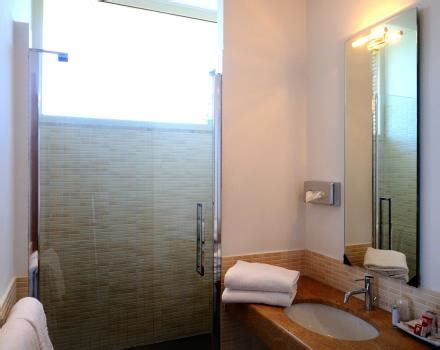 best western globus rome 3 stelle a roma best western globus hotel