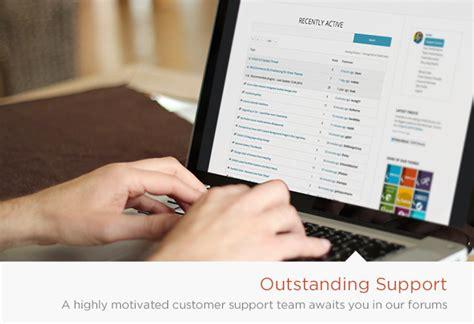 enfold theme newsletter enfold responsive multi purpose business best wordpress themes