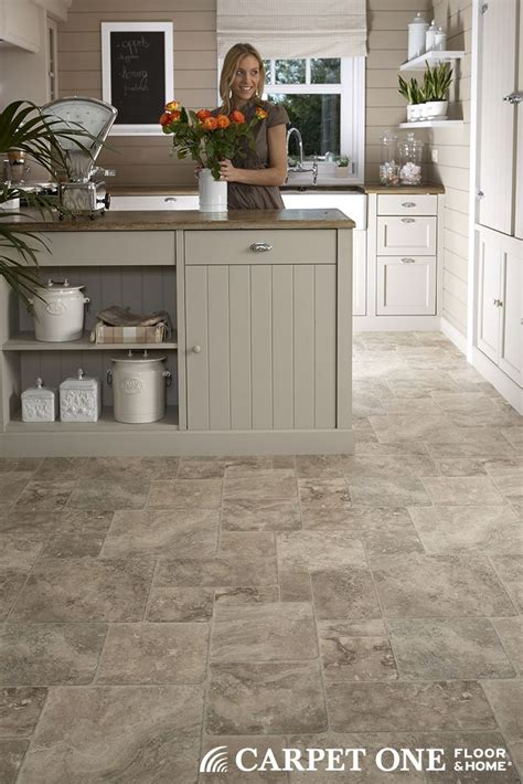 kitchen vinyl flooring ideas 98 best images about floor vinyl on vinyl planks carpets and vinyls