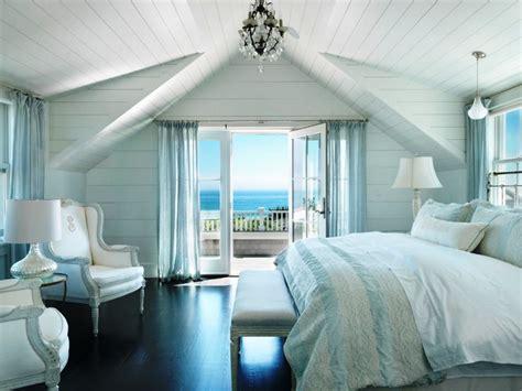 beach style bedroom 30 beach style master bedroom decor ideas