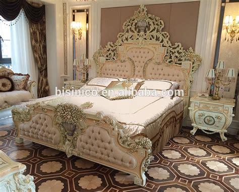 italian french rococo luxury bedroom furniture dubai luxury bedroom furniture set view