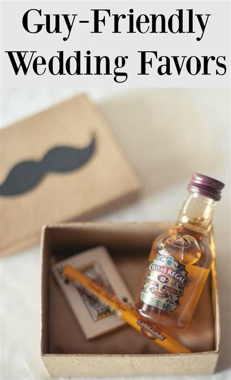 Our Wedding The Favors by Check Out 10 Of Our Favorite Friendly Wedding Favors