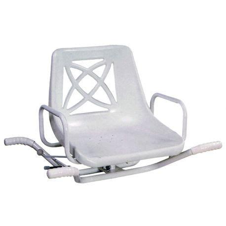 sedie per vasca da bagno per disabili sedia girevole per vasca da bagno ausili vasca da bagno