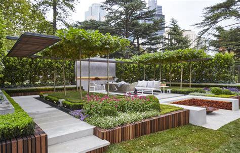Garten Inspiration by Garden Inspiration The Real Estate Conversation