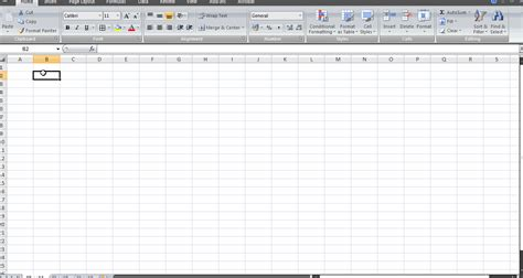 cara membuat table layout html cara membuat tabel i am sher locked