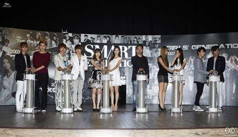 exo update exo k weibo update 7 official 120811 exo blog