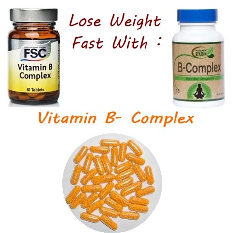 weight loss vitamins does vitamin b12 help to lose weight distributioninter