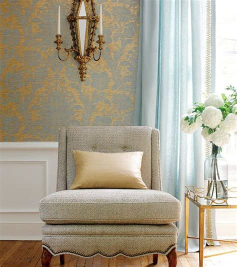 feng shui curtains tips to create good 2015 feng shui in your home
