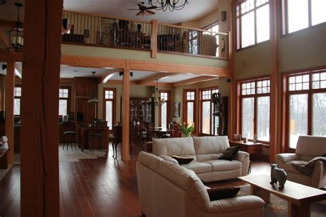 Open Floor Plans House beautiful country home open floor house and building ideas