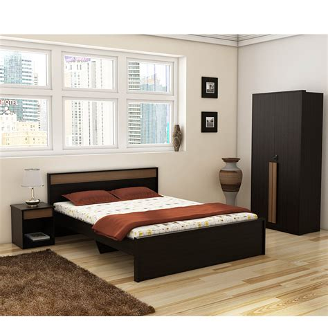Bedroom Furniture With Price Bedroom Furniture Price In India Buildmantra At Best Price In India Furnish Bedroom Furniture