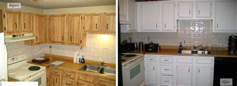repainting kitchen cabinets ideas repainting kitchen cabinets before and after affordable