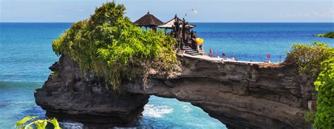 dream indonesia dreamindonesiacom exploring dreamland beach for your dream vacation