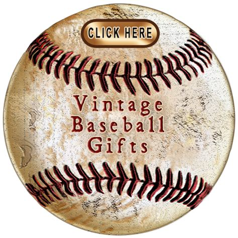 personalized baseball christmas ornaments