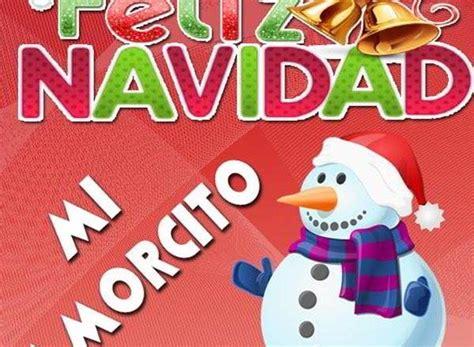 imagenes romanticas de navidad las mejores imagenes romanticas de navidad bonitas