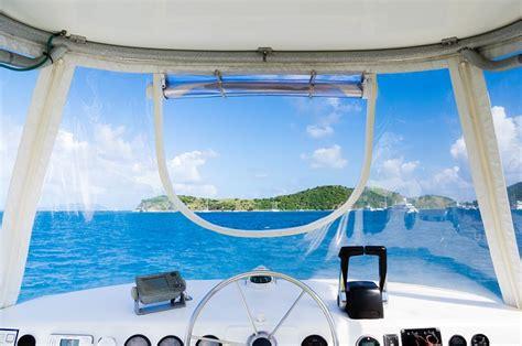 bank repo boat auctions repo boats