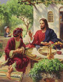 imagenes de jesus y zaqueo m 225 s de 20 ideas incre 237 bles sobre zaqueo en la biblia en