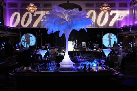 party themes company a unique corporate event creating beyond memorable theme