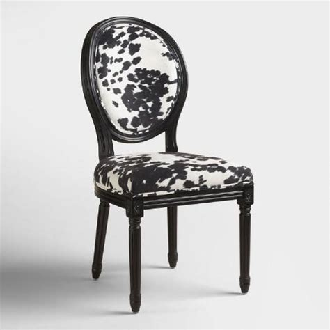 chairs extraordinary round back dining chairs cheap round domino black frame paige round back dining chairs set of 2