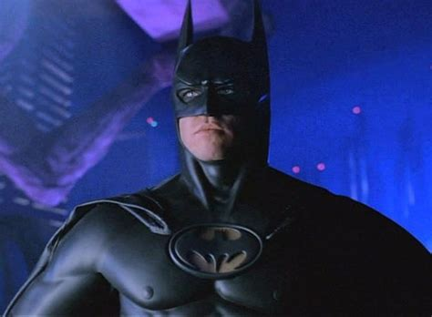 Val Kilmer Batman Meme - hollywood sign meme hollywood sign meme also with