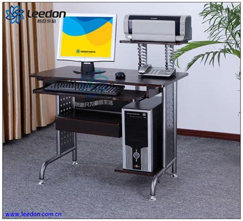 mdf computer desk china computer table mdf computer desk c 30 china