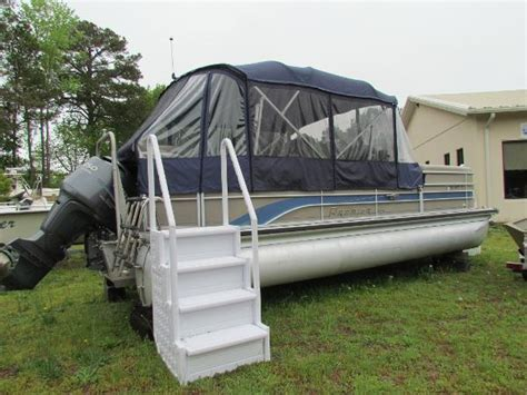 pontoon boats for sale virginia beach used pontoon boats for sale in virginia boats