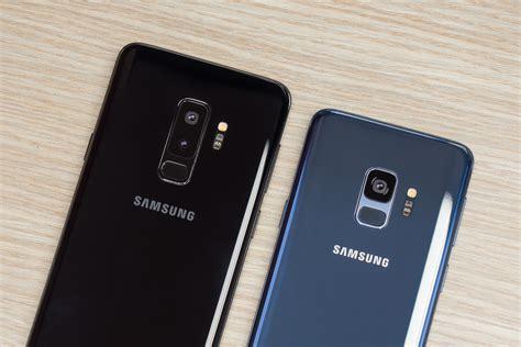 Samsung Galaxy S10 At T by Samsung Galaxy S10 May Boast Exynos 9820 And Mali G76 Gpu