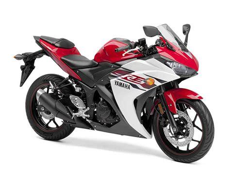 Ventilasi Jaket Motor Yamaha R15 R25 Yamaha R6 Hitam yamaha to launch yzf r3 in india by september 2015