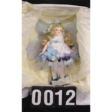 m mcclure porcelain doll m mcclure porcelain doll