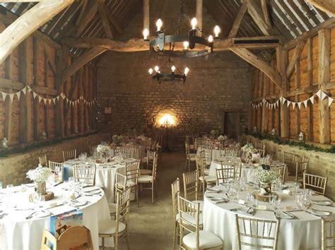 barn manor floor plan manor farm barn bicester wedding venue freeindex