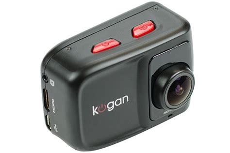Kogan Gopro Sport kogan hd review this is