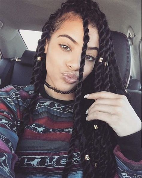 Braided Twist Hairstyles by 39 Best Braids Hairstyles Images On