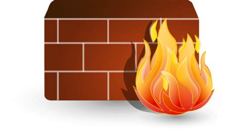 best firewall android spruce up your android security with these firewall apps