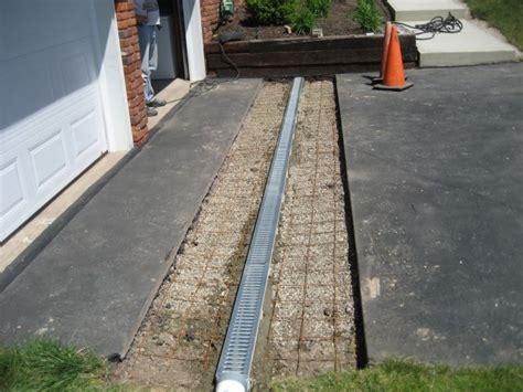 dempski concrete masonry contractor sidewalks driveway