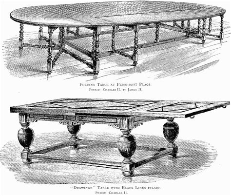 Drafting Table Wiki File Folding And Drawing Table Jpg Wikimedia Commons