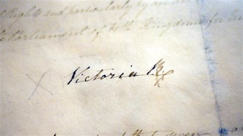 queen victoria signature the dazzling gowns that graced royals