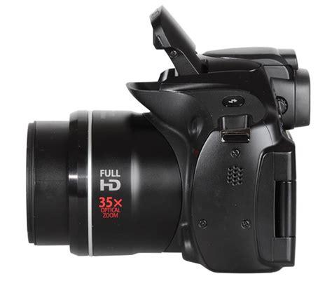 Canon Powershot Sx40 Hs Manual Mode Caveget