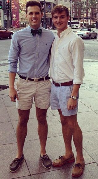 modern preppy style for men 1000 images about 70s 80s 90s modern on pinterest