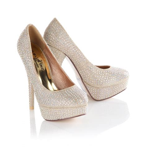 high heels gold high heels for gold high heel sandals