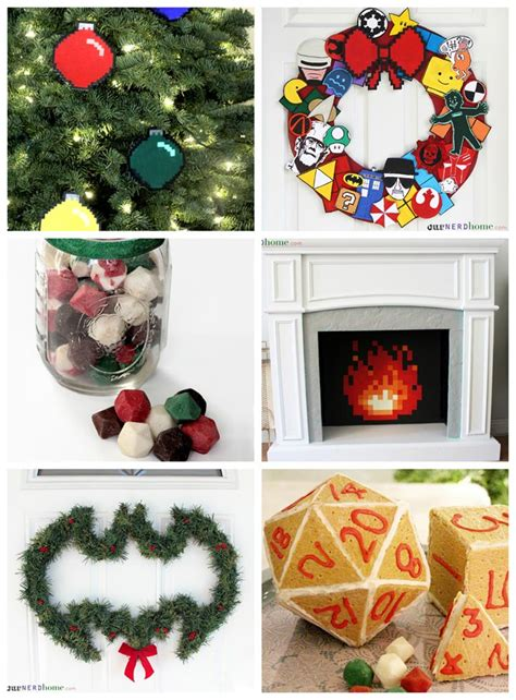 nerdy home decor interesting 60 nerdy home decor inspiration of 28 nerd home decor 21 home decor ideas to