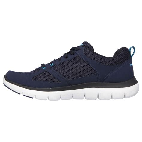 mens athletic shoes skechers flex advantage 2 0 mens athletic shoes aw16