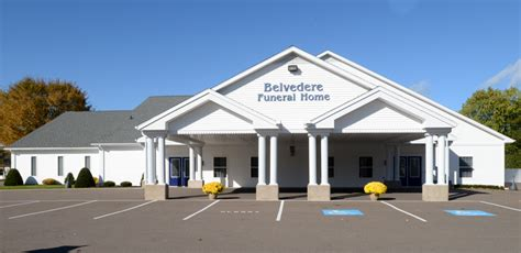 funeral homes with payment plans belvedere funeral home charlottetown pe 175 belvedere
