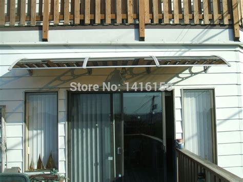 buy awnings online online buy wholesale awning structures from china awning